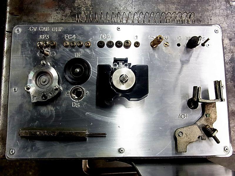 RIMG0021